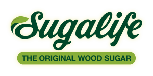 Sugalife - The Original Wood Sugar